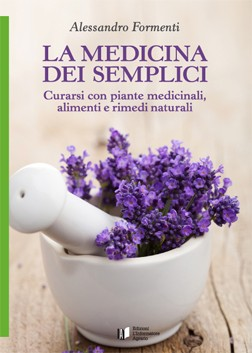 Letture Verdi 5 – La medicina dei Semplici