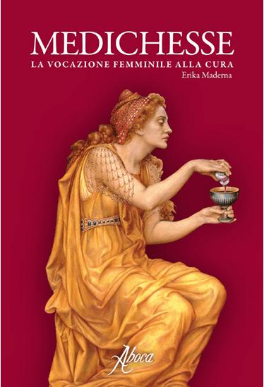 Letture Verdi 6 – Medichesse