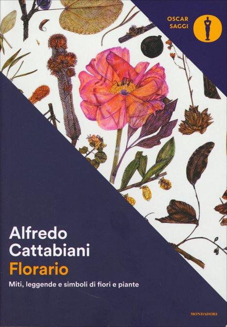 Letture verdi 14 – Florario