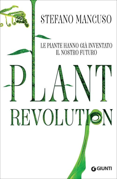 Letture Verdi 16 – Plant Revolution