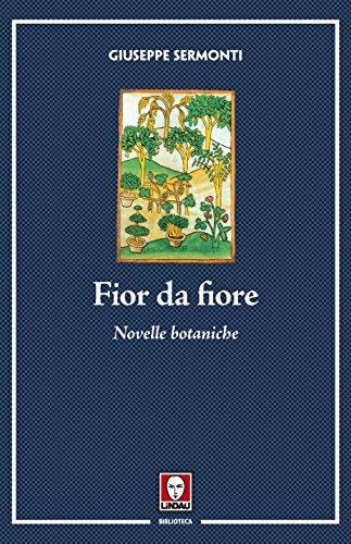 Letture Verdi 13 – Fior da Fiore