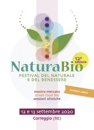 natura bio 2020
