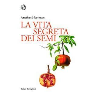 Letture Verdi 23 – La vita segreta dei semi